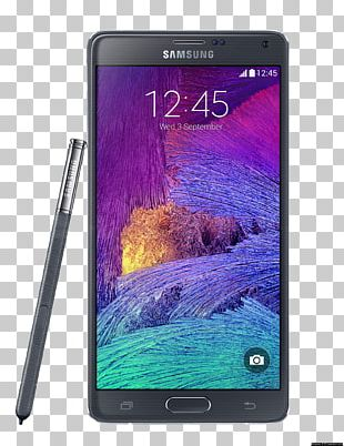 Samsung Galaxy Note 4 Samsung Galaxy Note 5 Nexus S Smartphone PNG