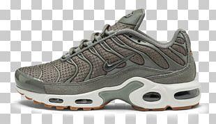 Sneakers Nike Air Max Clothing Foot Locker PNG