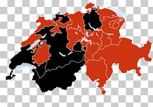 Canton Of Bern Canton Of Jura Canton Of Fribourg Basel-Landschaft Basel-Stadt PNG