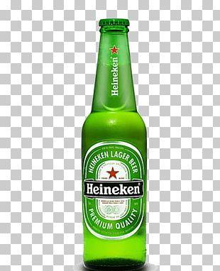 Lager Beer Heineken Wine Gösser PNG