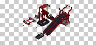 Simple Machine Lego Ideas Inclined Plane PNG
