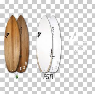 Surfboard Surfing Supermarine Spitfire Standup Paddleboarding Wetsuit PNG