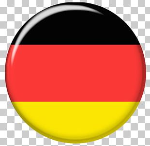 Flag Of Germany Translation PNG