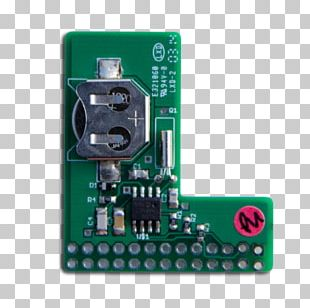 Microcontroller Real-time Clock Raspberry Pi Real-time Computing System Time PNG
