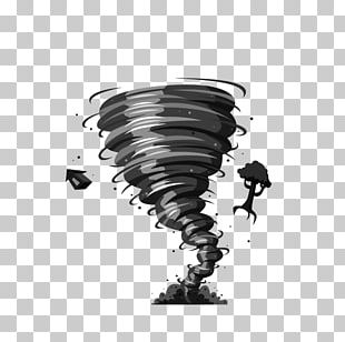 Tornadoes Of 2018 Free Content PNG