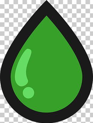 Cannabidiol Cannabis Hash Oil Hemp Oil PNG