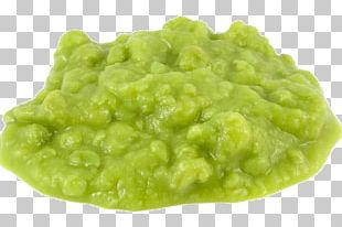 Mushy Peas Vegetarian Cuisine Fish And Chips English Cuisine PNG