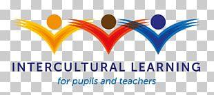 School Of Education Teacher Centre Français De Berlin Educational Leadership PNG