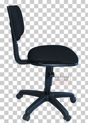 Table Wing Chair Office & Desk Chairs Furniture PNG