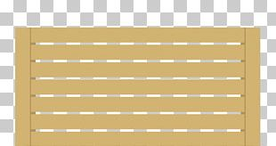 Wood Stain Material Line Angle PNG