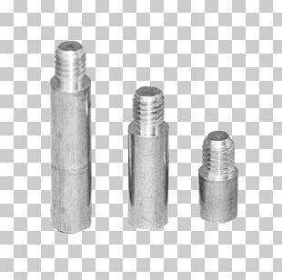 Fastener Screw Bookbinding Steel Brass PNG