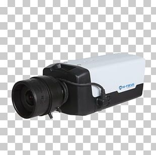 IP Camera High Efficiency Video Coding Closed-circuit Television 4K Resolution Video Cameras PNG