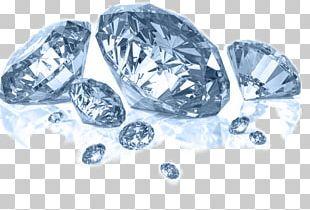 Pink Diamond Jewellery Gemstone Diamond Color PNG