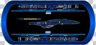 Star Trek: The Role Playing Game Art Museum PNG