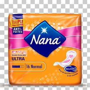 Towel Sanitary Napkin Libresse Feminine Sanitary Supplies Always PNG