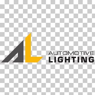 Car Luxor Lighting Volvo S40 Automotive Lighting PNG