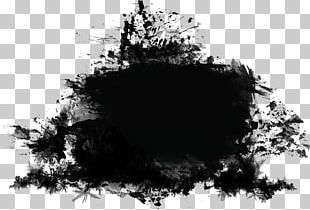 Mask Monochrome Photography Computer Software PNG