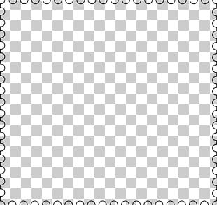 Postage Stamps Mail Rubber Stamp Paper PNG