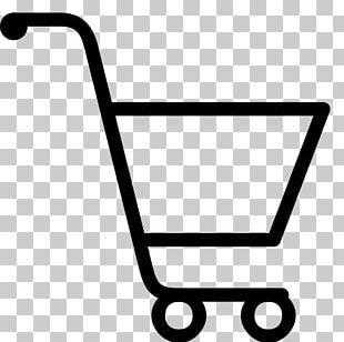 Shopping Cart Computer Icons Bag PNG