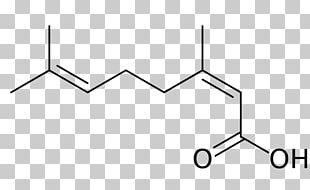 3-Hydroxybenzaldehyde Methyl Group 3-Hydroxybenzoic Acid Piceol Molecule PNG