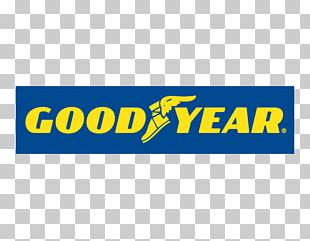 Car Goodyear Tire And Rubber Company Bridgestone Apollo Tyres PNG