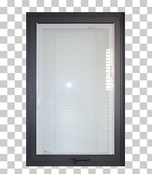 Casement Window Window Cleaner Window Covering Awning PNG