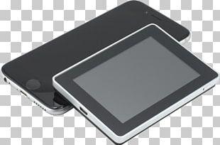 Cryptocurrency Wallet Ledger Online Wallet PNG