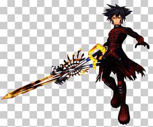 Kingdom Hearts Birth By Sleep Kingdom Hearts III Kingdom Hearts Final Mix Kingdom Hearts II Final Mix PNG