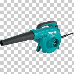 Makita UB 1103 Blower Hardware/Electronic Leaf Blowers Makita DUB182 Tool PNG