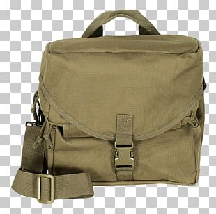 Medical Bag MOLLE First Aid Supplies Medical Equipment First Aid Kits PNG