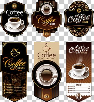 Coffee Cup Espresso Cafe PNG