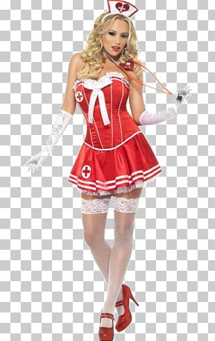 Costume Carnival Dress Party Clothing Accessories PNG