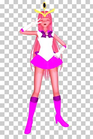 Costume Pink M Character Fiction Shoe PNG