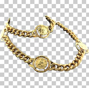 Earring Bracelet Jewellery Clothing Accessories Chain PNG