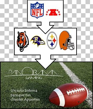 New Orleans Saints NFL Green Bay Packers American Football Game PNG