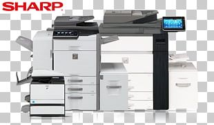 Office Supplies Photocopier Multi-function Printer Paper PNG