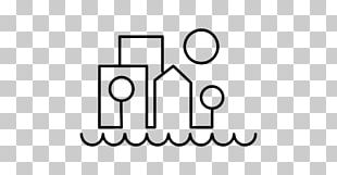 Sea Wind Wave Computer Icons Technology Shape PNG