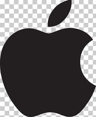 Apple Worldwide Developers Conference MacBook Laptop Pages PNG