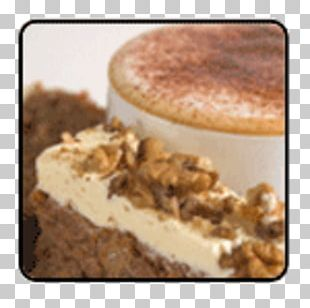 Banoffee Pie Cafe Coffee Bistro Restaurant PNG