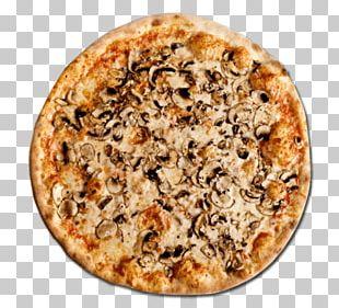 California-style Pizza Sicilian Pizza Manakish Food PNG