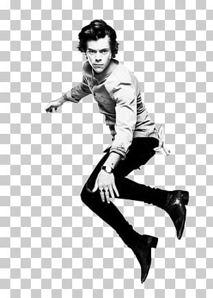Harry Styles One Direction Where We Are Tour Photo Shoot Take Me Home Tour PNG