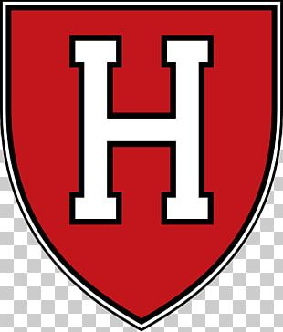 Harvard Crimson Men's Basketball Harvard Crimson Women's Basketball Harvard University Harvard Crimson Football Southeastern Conference PNG