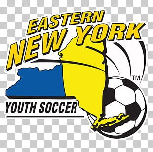 New York Red Bulls Academy Eastern New York Youth Soccer Association Football Prayag United S.C. PNG