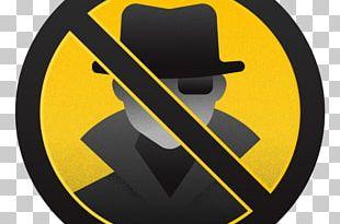 Binance Cryptocurrency Exchange Security Hacker PNG