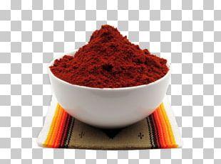 Chili Powder Mexican Cuisine Guajillo Chili Thai Cuisine Poblano PNG
