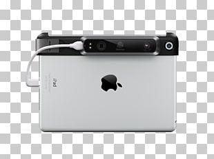 IPad Mini 3D Scanner Scanner 3D Printing Printer PNG