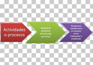 Market Segmentation Marketing Actividad Económica Market Research PNG
