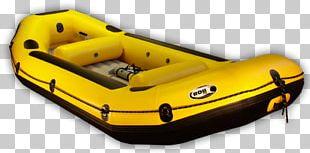 Rafting Boat Canoe Ship PNG