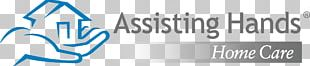 Assisting Hands-Serving Pinellas County Home Care Service Health Care Assisting Hands PNG