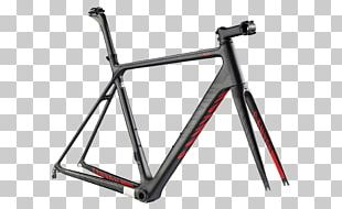 Bicycle Frames Colnago Cycling Bottom Bracket PNG